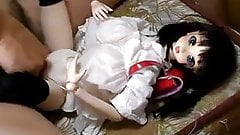 Sex With Doll 9