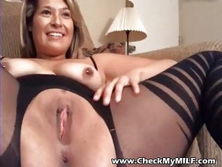 Check My Milf Super Hot Wife In Crotchless Bodystockings