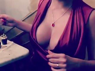 Alessandra bartis italian blogger - 1 10