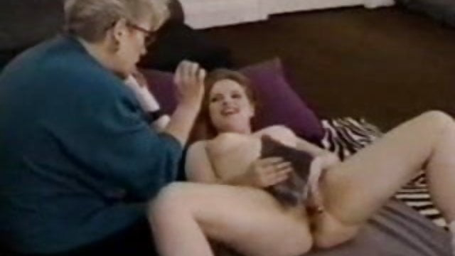 Free betty dodson sex videos