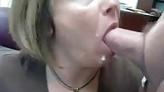 Cock and ball totour