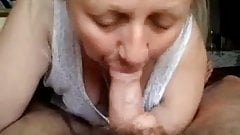 More detail grandmas that suck cock
