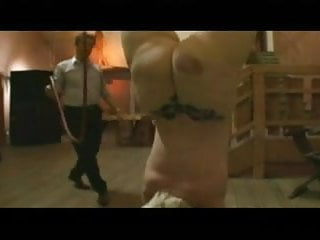 Red Hibisca German Bdsm Porn Star