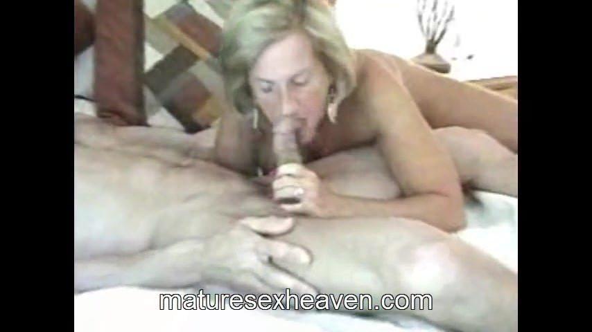 Sexy lesbian breasts