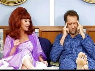 Al peggy bundy sex video