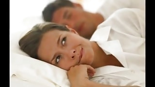 Creampie - BBC and My Wife Video Story .mp4