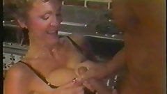 join. average time and female orgasm for that interfere similar