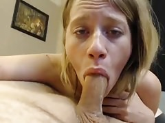best anal deepthroat camwhore ever lots of atm hl420