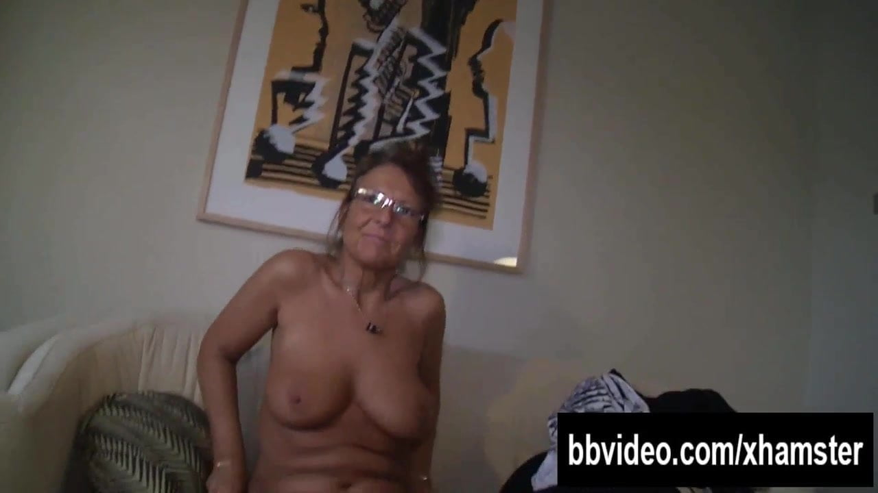 Ebony mature videos-9010