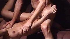 Thai amateur fuck