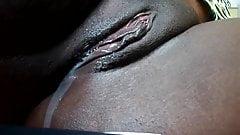 Porno hair pussy