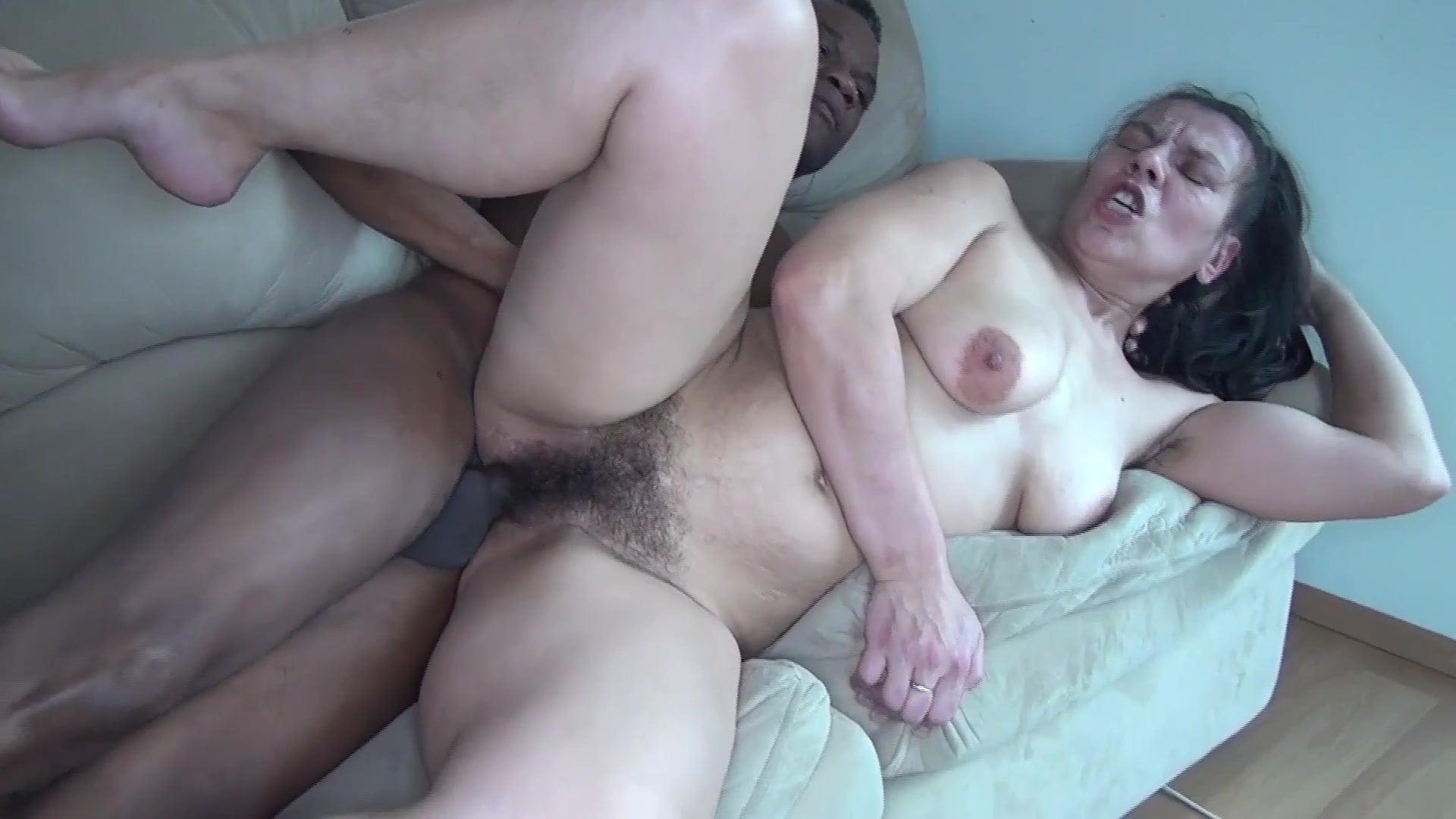 Porn pic Movie theaters porn nj