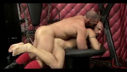 Selena spice sucking dick