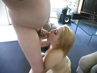 Curvy Amateur Girls 9 Scene 1
