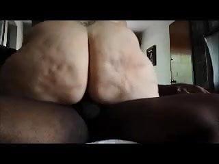 Download video bokep Living Room Sex Mp4 terbaru