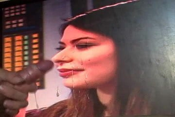 Opinion miranda cosgrove jizz on face