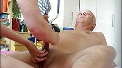 Pornstars Moana and Cane enjoying a public fucking