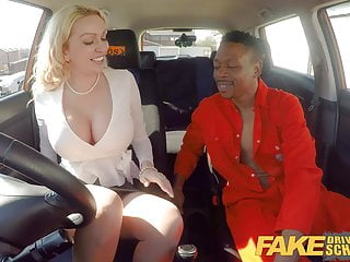 For that the car in bbc yoyoung boyfriends ebony gf creampies brilliant idea and