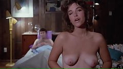 JILL LANSING, TAMMY TAYLOR NUDE (1979)