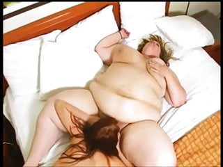 The best of Big Beautiful Women (BBW)