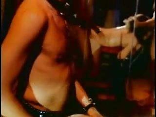 Veronica Hart (Twilight Pink) Part3-Gr2
