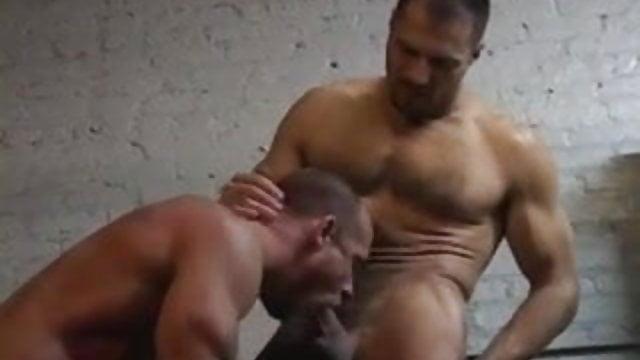 Arpad homo pornosarja kuva porno vedeos