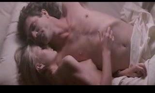 patsy babe milf naked