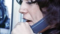Pledge Sis Ter (1973) 2of2