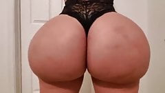 I Fucked A Busty Pawg In Linge