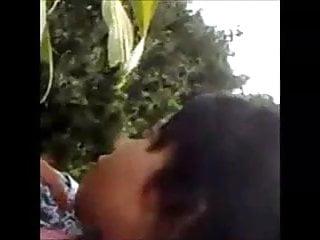 Download video bokep Video ini Zaman Purba Aku Replay Mp4 terbaru