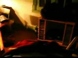 Mobile phone porn vids - Mobile phone - caught sister in group action