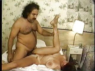 Ron Jeremy Sondra Sommers