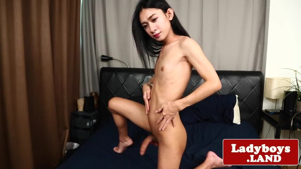 simply slut gets fist in pussy thank for the information