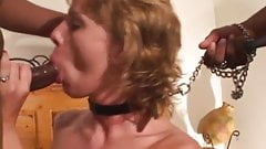 Use My Wife's Pussy - Preview