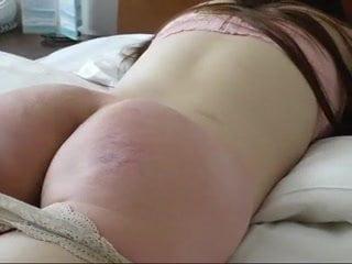 Church sex scandal documentary