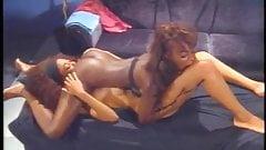 Lesbian Girls 75