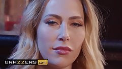 Hot And Mean - Carter Cruise Jayden Cole - Deuces are Wild