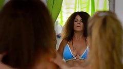 Marcia Gay Harden Nude Photos