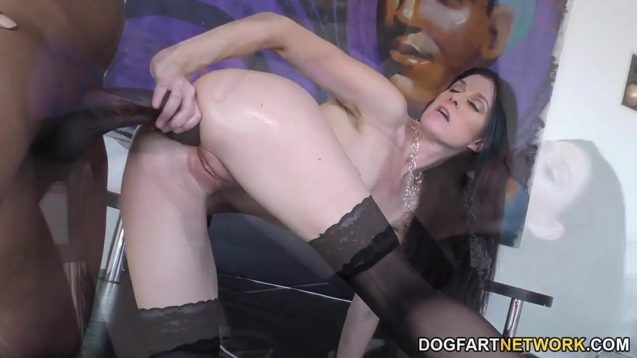 India Summer Bbc Anal With Dredd, Free Hd Porn D4 Xhamster Nl-7478