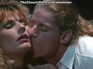 Shocking porn movies - Classic porn movies