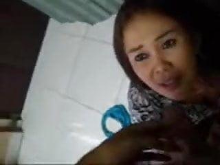 Download video bokep Selingkuh sama Teman PACAR Mp4 terbaru
