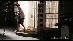 Ali Cobrin nude - American Reunion (2012)