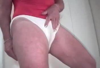 Ukrainian girl fucked by an arab