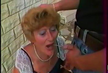 Gay sauna ffm