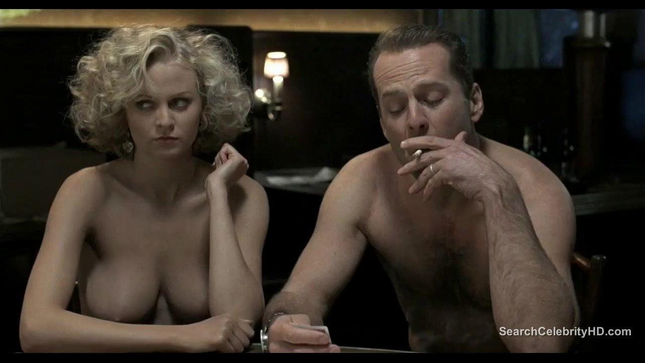 Shannah Laumeister Nude - Nobodys Fool, Porn 25 Xhamster-6944