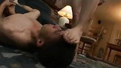 Pregnant Young Wife Gets Fucked and Creampied by Her Black Lover as Hubby Watches.elN