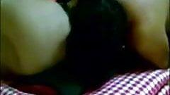 Desi Aunty P1
