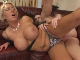 Free download & watch mature dream tits          porn movies