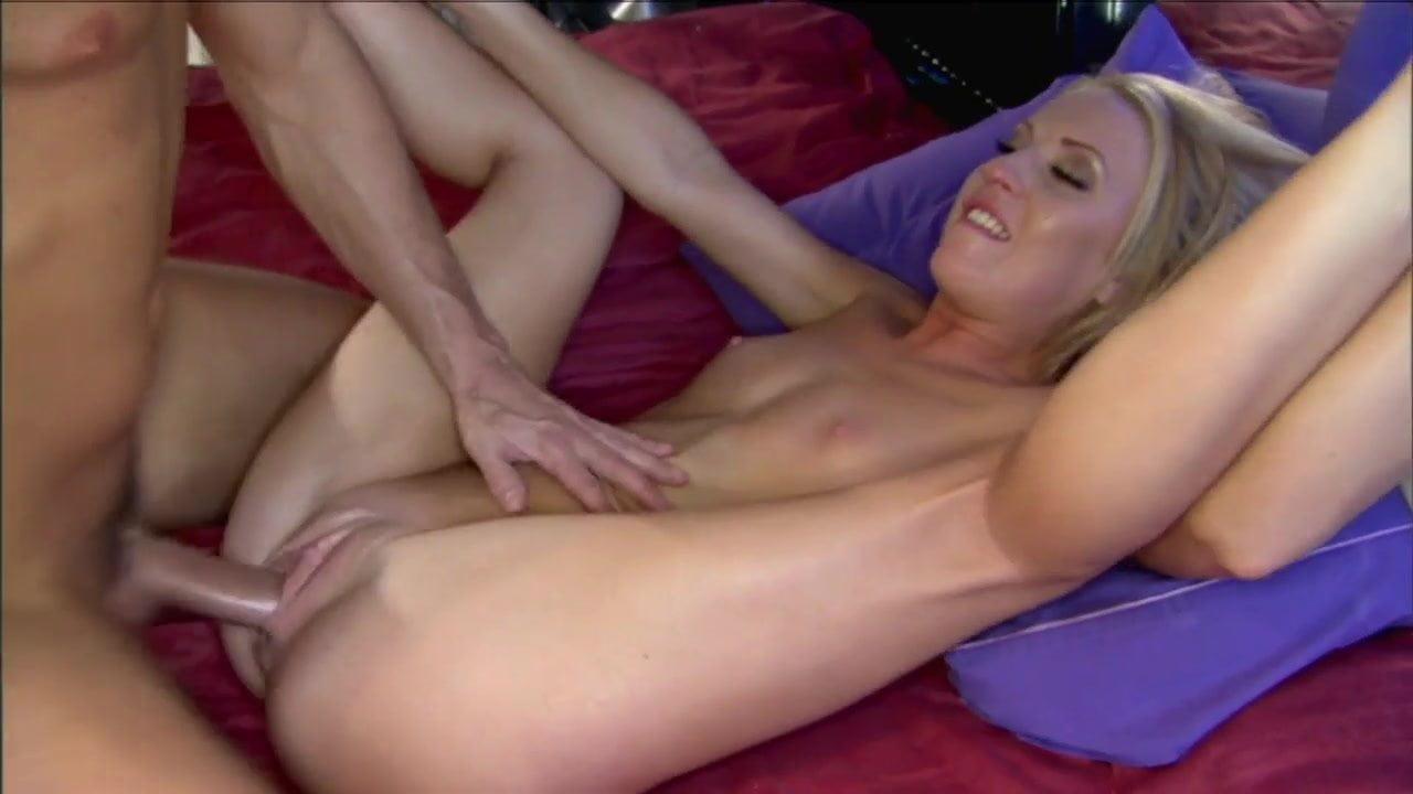 Amateur sex scenes
