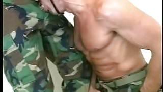 Army Men in Uniform Free Gay Porn Video ff - xHamster.mp4